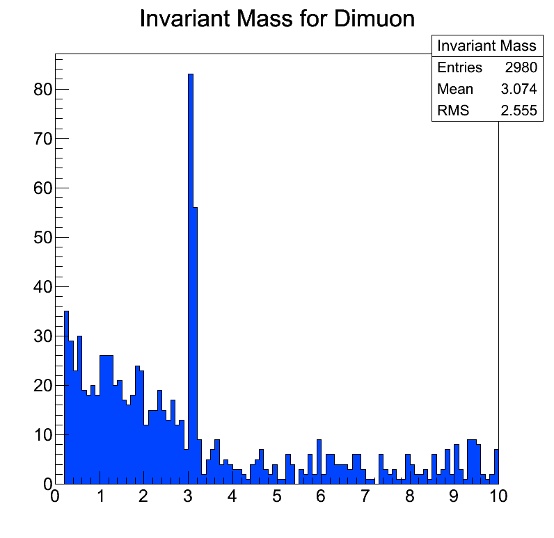 mass_histogram.png