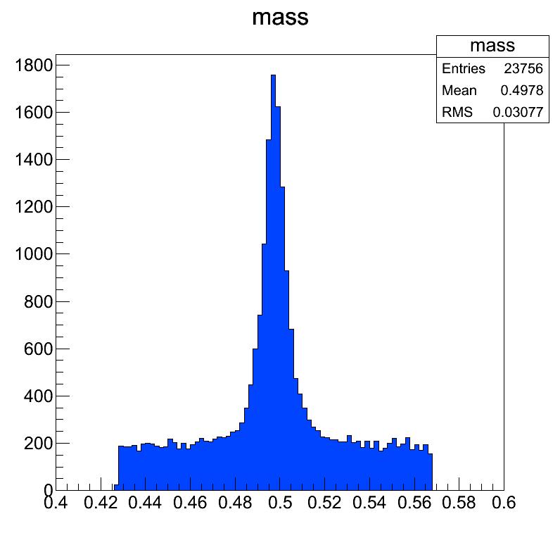 mass_histogram_2.png