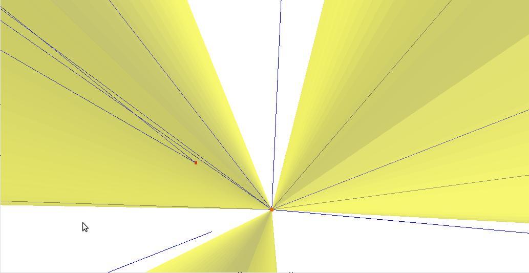 moun1.jpg