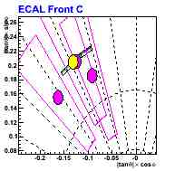 Ecal2.jpg