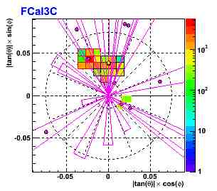 Fcal3C.jpg