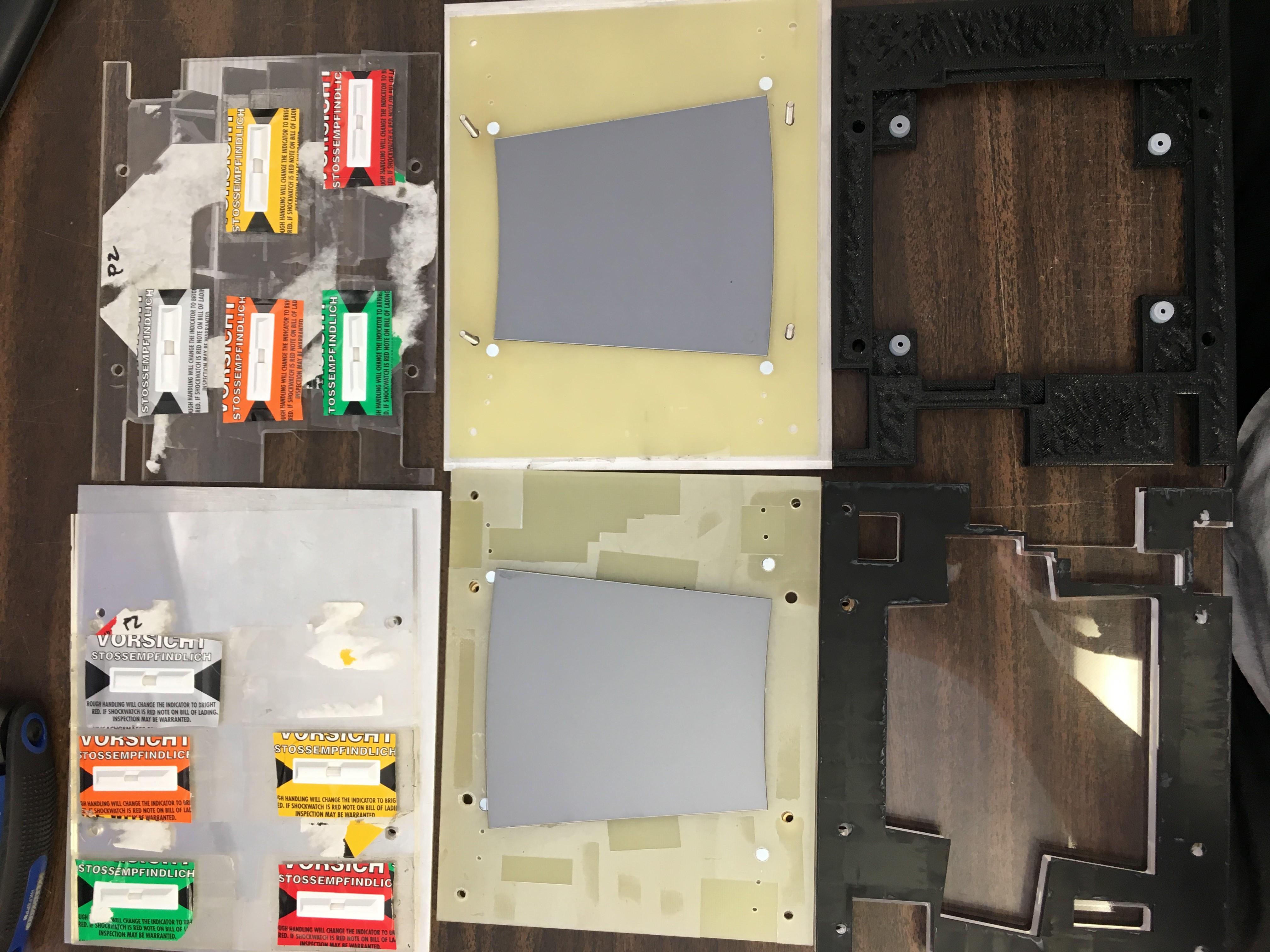 TRIUMF_Solid_and_Foam_Sensors.jpg