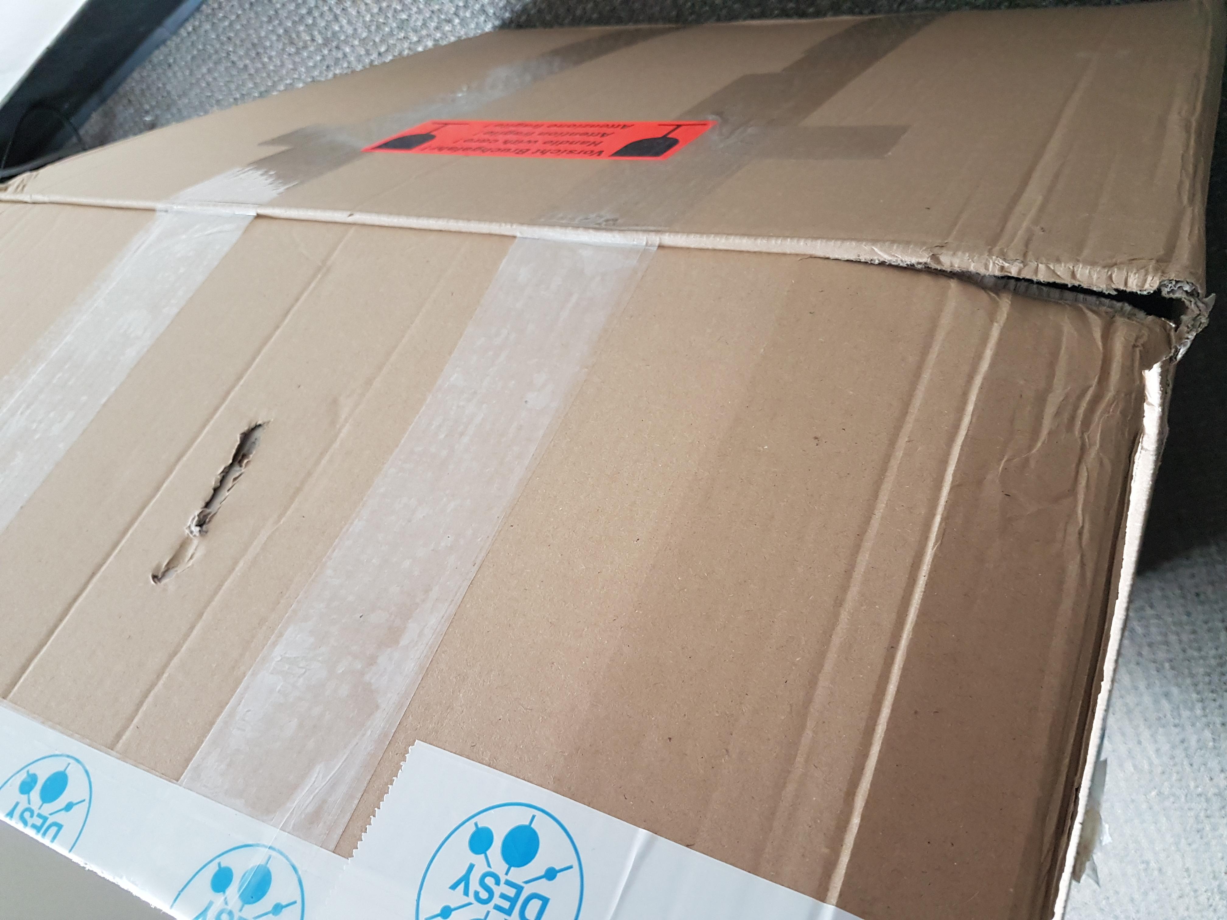 box-3-tear_20180129_110635.jpg