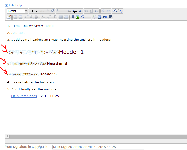 Twiki_Anchors_01.PNG