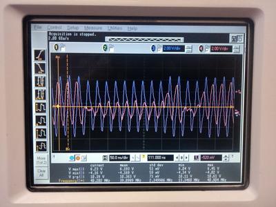 TTC input clock scope.jpg