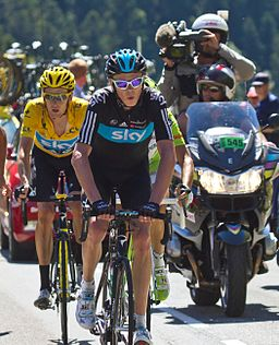 WikiMediaCommons_Tour_de_France_2012_wiggins_-_froome_14683360257.jpg