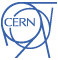 cern_small.jpg